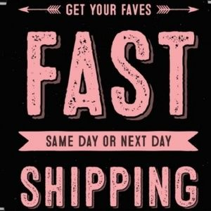 Dresses & Skirts - Fast Shipping